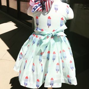 Other - Popsicle Dress
